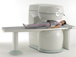 www.esaote.com/products/MRI/sScan/products1.htm
